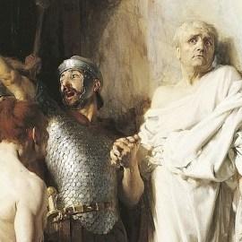 I Giulio-Claudi