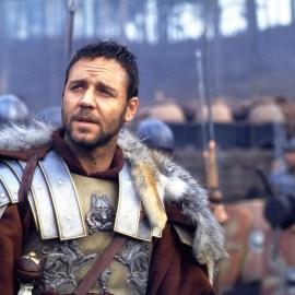Cosa c'è di vero nel Gladiatore?