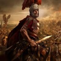 Scipione Emiliano - il conquistatore di Cartagine