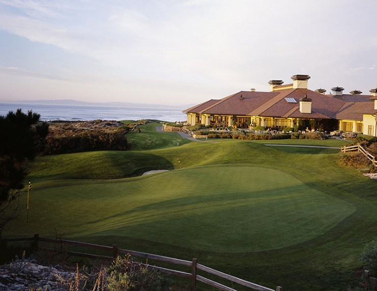 8 Best Hotels In Monterey, Carmel And Big Sur 4