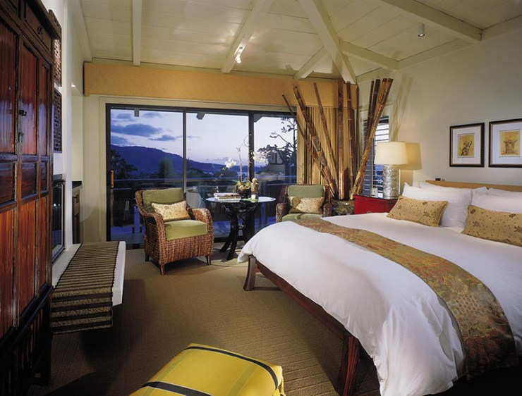 8 Best Hotels In Monterey, Carmel And Big Sur 9