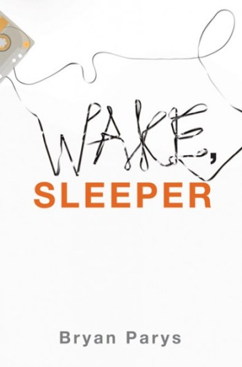 Wake Sleeper