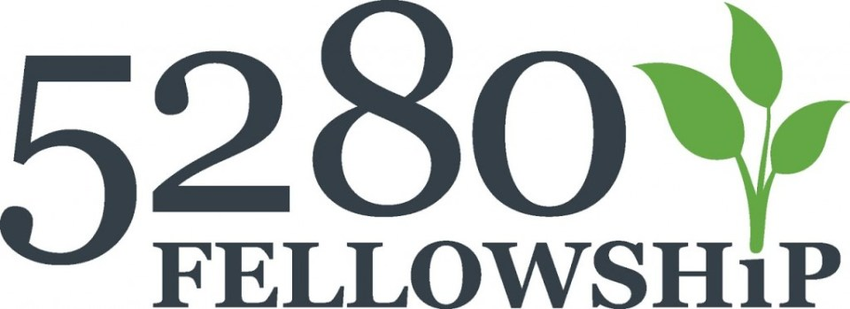 5280 Fellowship