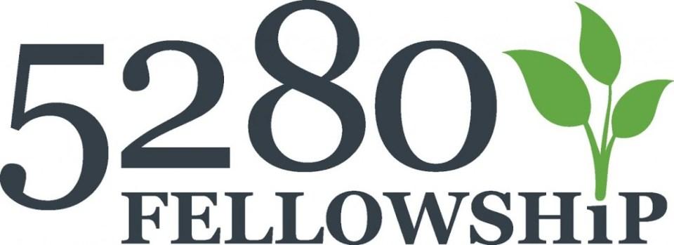 5280 Fellowship