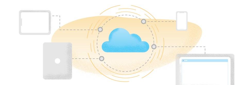 On Campus to Online Illustration Tip 3 Gordon College