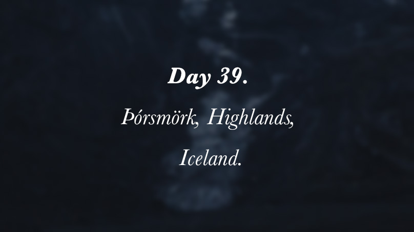 Day 039