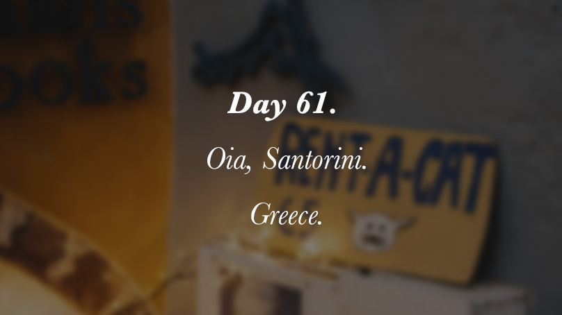 Day 061
