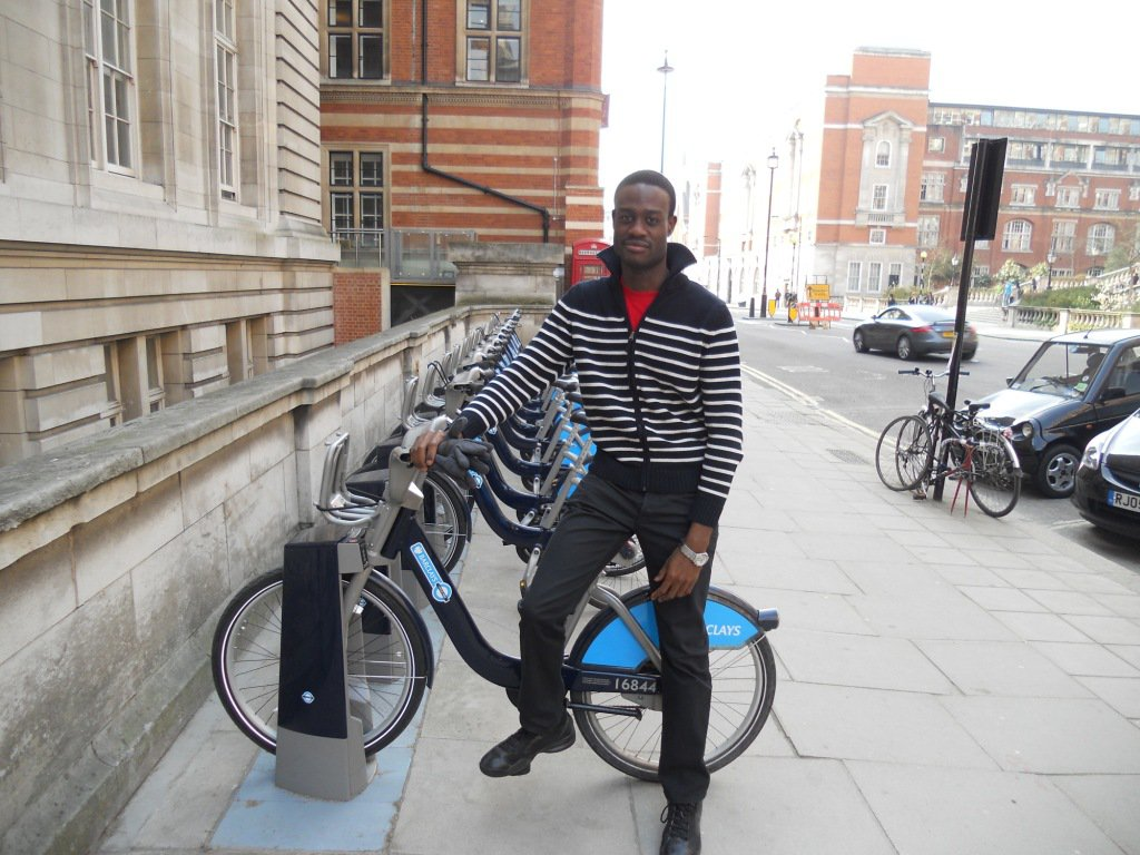 cycle-rent-london