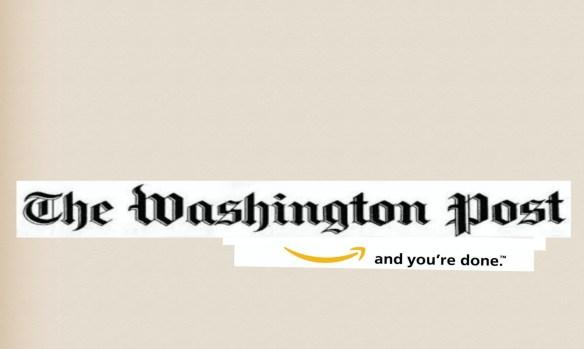 Collage Amazon Washington Post_final2