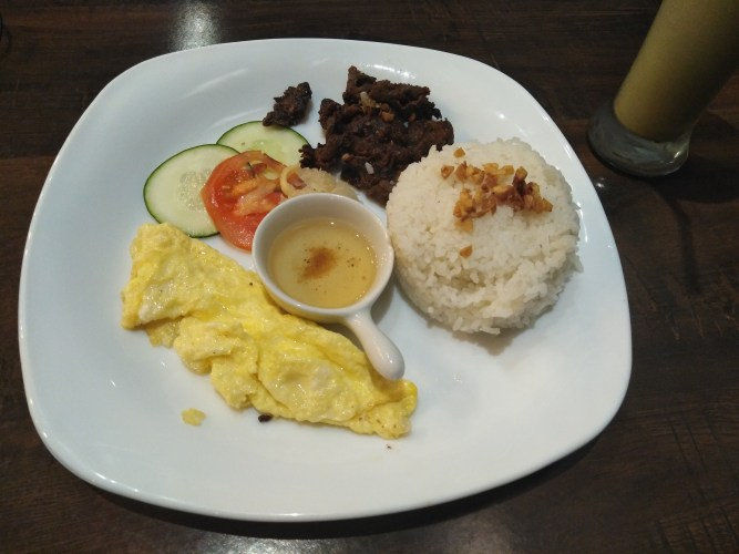 Tapa Scrambler by Blugre Coffee