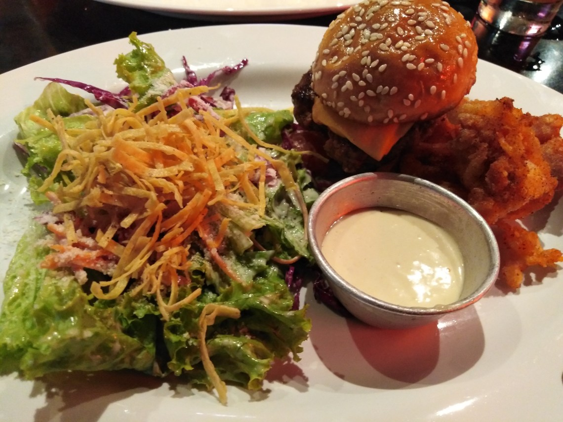 Daily Steal 4 by 8 Cuts Burgers