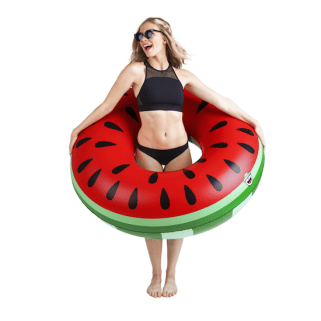 bmpf-wa-watermelon-poolfloat-life2