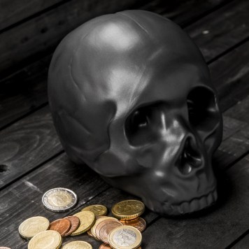 web-ceramic_skull_coin_bank_sfeer