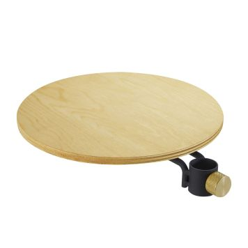 Table A   Black (Sale Has Ended)