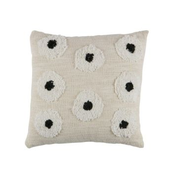 Esmee Cushion