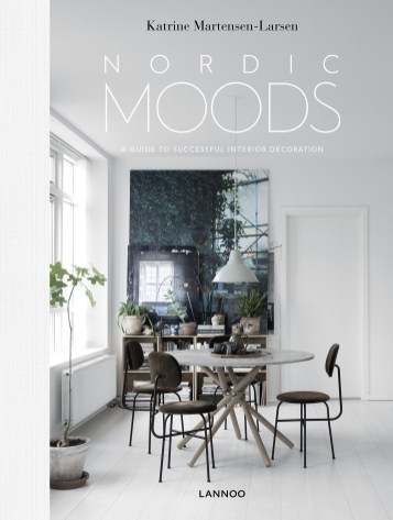Interior Decoration Guide Nordic Moods