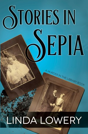 Stories-in-Sepia-Murder-in-the-Library-Book-2