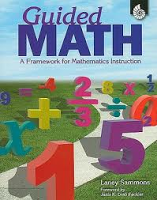 Guided Math – Chapter 1