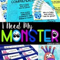 I2BNeed2BMy2BMonster2BPinterest.jpg