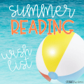 What are you planning to read this summer? Here are 10 books on my wish list along with 4 books I have recently read and recommend!