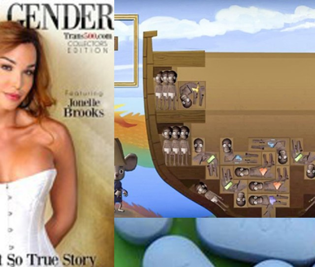 Caitlyn Jenner Porn Slave Tetris Video Game Prep Pills