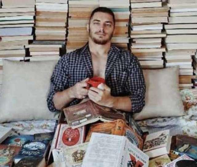 James Trevino Book Art Feat