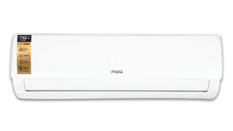 Looking for an AC to beat the heat this summer? Here's a
