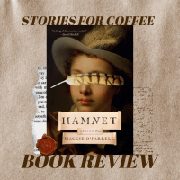 "How Maggie O'Farrell's ""Hamnet"" Became my Favorite Read of 2020, So Far (Book Review)"