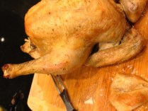 carving-roast-chicken