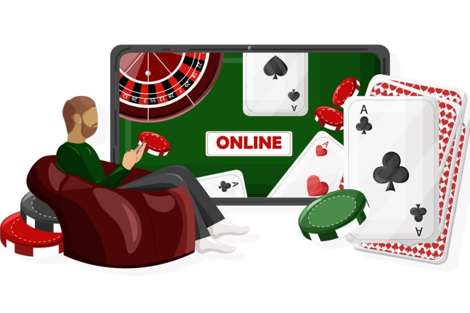 OnlineGambling.gg - Casino Real Money
