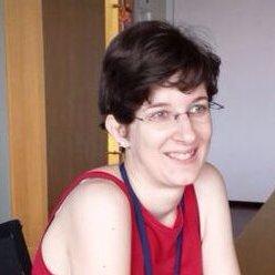 Lia Paola Zambetti