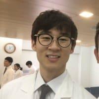 Hyungseung Hong
