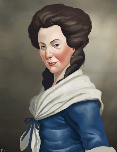 ElizaLucasPinckney