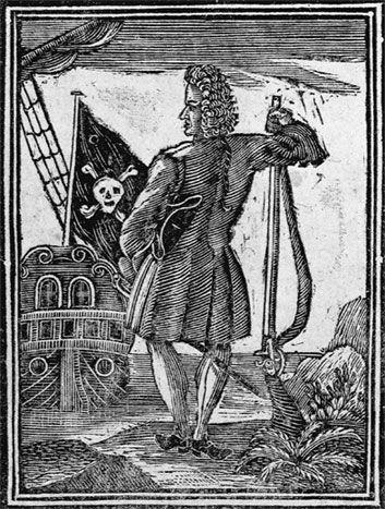 pirate_stede