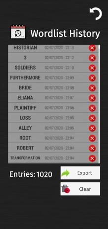screenshot_20200208-094105_ghost-detector