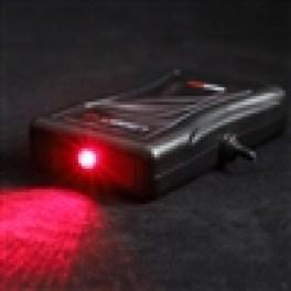 Laser-LaserGrid-GS1-5S