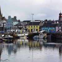 What Can You Do on Sunday in Lewis and Harris?