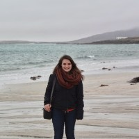 Uist and Beyond: A Road Trip Through the (Southern) Outer Hebrides