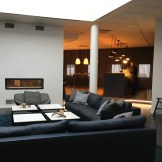 Cromwell Borupgaard Spa Hotel and Conference Centre