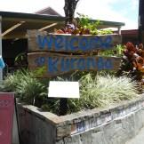 Kuranda Rainforest Village
