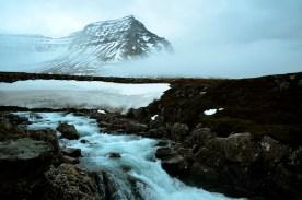 Iceland edits R - 60