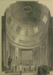 The Dome(s) of the Four Courts, 1785-2020