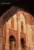 Attarine Madrasa