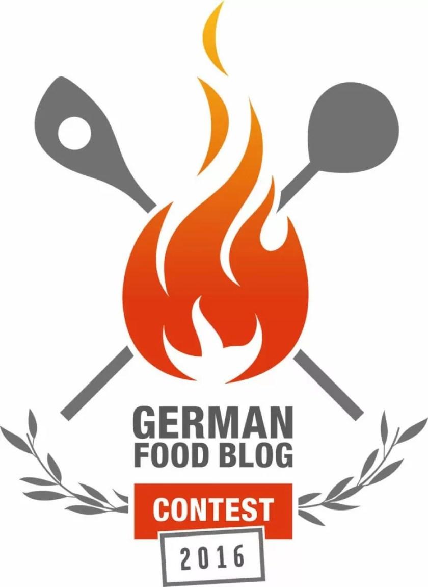 GFBC_Logo_CMYK_2016