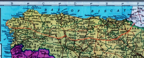 Map of Spain_trail_cropped copy