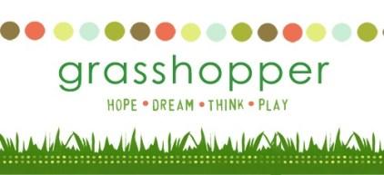 grasshopper-logo-full