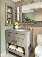 Bathroom Vanities For Small Spaces – storiestrending.com