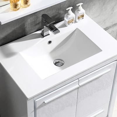 Bathroom Vanity Sink Storiestrending Com