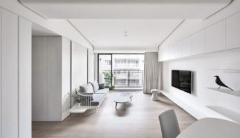 Minimalist Interior Design Living Room – storiestrending.com