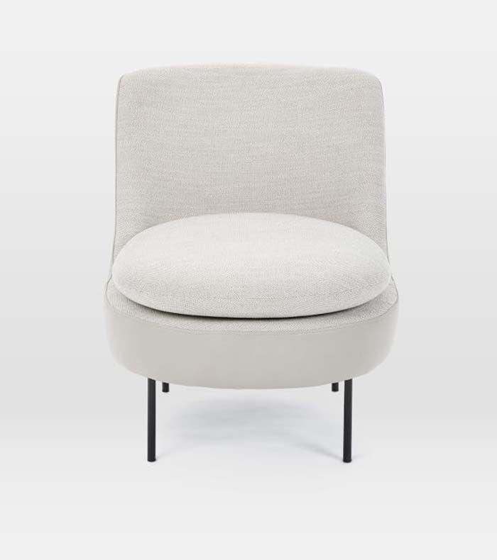 Small Armchair For Bedroom  storiestrendingcom